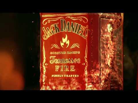 Introduciendo el Nuevo #JackFire - Chile