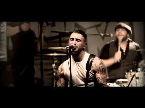 BROILERS - Meine Sache (OFFICIAL VIDEO)