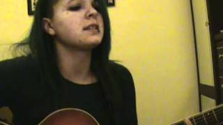 Alex Duncan - You Give Love A Bad Name (Bon Jovi Cover)