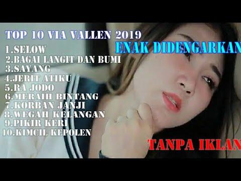 10-lagu-via-vallen-enak-didengerin-2019-full-album-dangdut-koplo