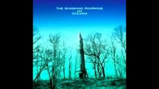 The Smashing Pumpkins  - The Chimera - Album: Oceania