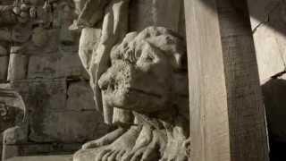 Храм Знамения Богородицы в Дубровицах(, 2014-04-29T11:05:32.000Z)