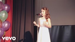 Amira Willighagen - Behind The Scenes (Album Release)