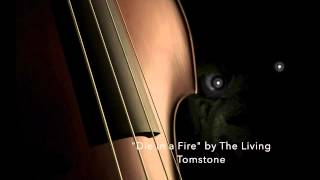 five night s at freddy s die in a fire orchestral remix of the living tombstone s