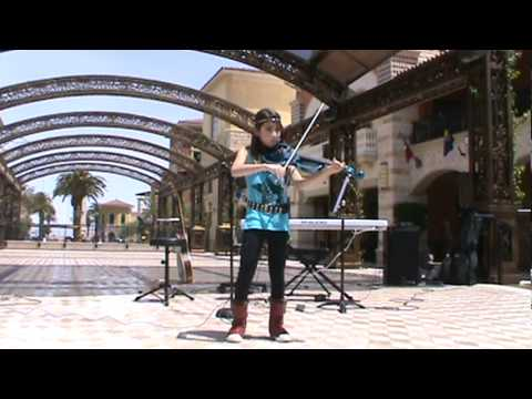 Aolani magical violin.MPG