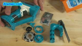 Battle Strikers Metal XS Unboxing Battling Turbo Tops Toy Review