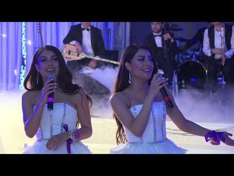 Sevil Sevinc - Anar & Nermin