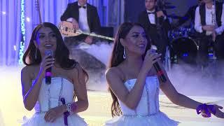 Смотреть клип Sevil Sevinc - Anar & Nermin