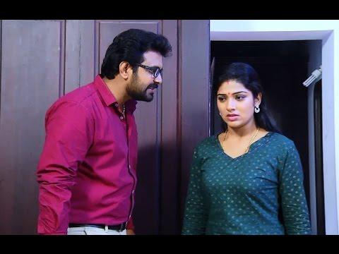 Athmasakhi   Episode 101 - 30 November 2016   Mazhavil Manorama