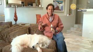 How to Housebreak your Dog