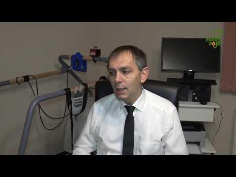 magas vérnyomás mészáros orvos magas vérnyomásos fejfájás elleni gyógyszer