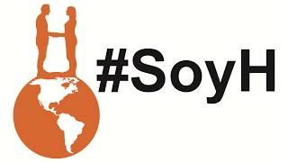 #SoyH - Douglas