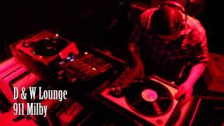 """""""Noches En El Barrio"""" feat. DJ Simmer Down & Nick Gaitan"""