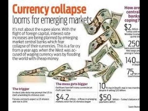 jim-rogers---beware-of-emerging-markets-mismanaging-booms.