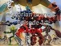 Glatorian Arena 3 Episode 1: Malum