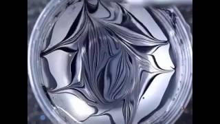 Как сделать красивый маникюр гель лаком? Уроки маникюра