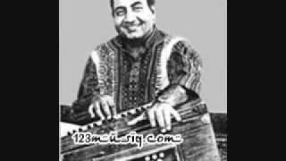 Yeh Duniya Yeh Mehfil Live Mohammad Rafi sahab HQ