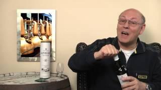 Whisky Verkostung: Laphroaig 10 Jahre
