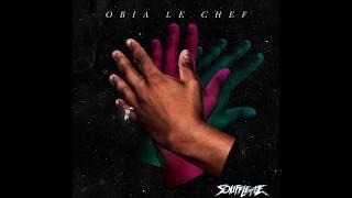 Obia le Chef ft. Caballero & JeanJass - CQJVD