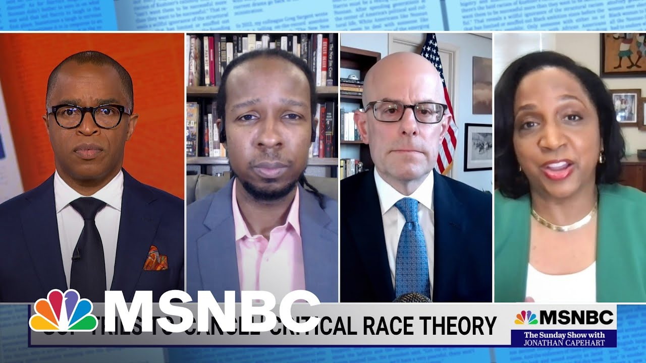Defense Secretary to Rep. Matt Gaetz: 'We do not teach critical race ...