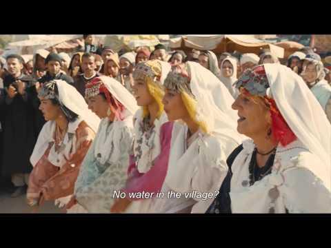 The Source / La Source des femmes (2011) - Trailer (English subtitles)