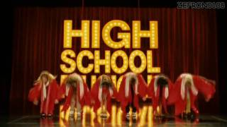 We're All In This TOGETHER ♥ High School Musical Tribute