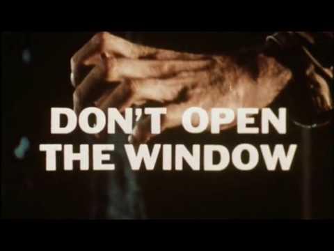 (The living dead at the Manchester Morgue) Non si deve profanare il sonno dei morti - Trailer 2