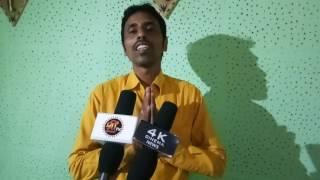 stv news