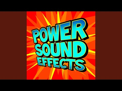 dead or alive sound effects