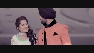 LOOK Daljinder Sangha | Panj aab Records | Latest Punjabi Songs 2016 HD