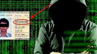 8 Thần Đồng Hacker Việt Nam Khiến Thế Giới Cũng Nể Sợ