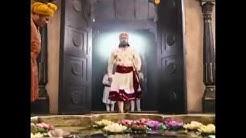 Shiva Shambhu Cha Avtar Deva Tuch Malhar bhairavnath cha avatar Deva Tuch malhar