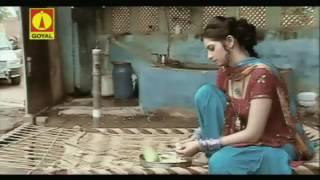 Desi jatt  miss pooja Punjabi song(HD video)