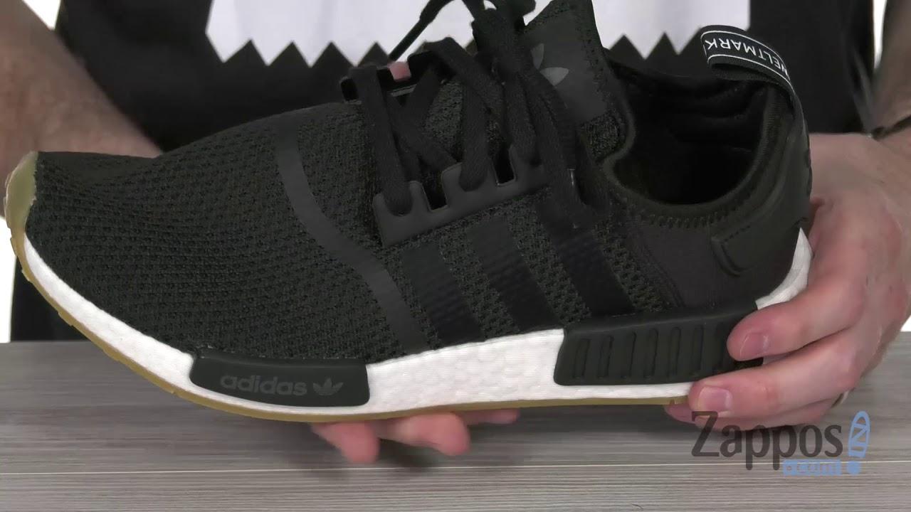 adidas Originals NMD_R1 | Zappos.com