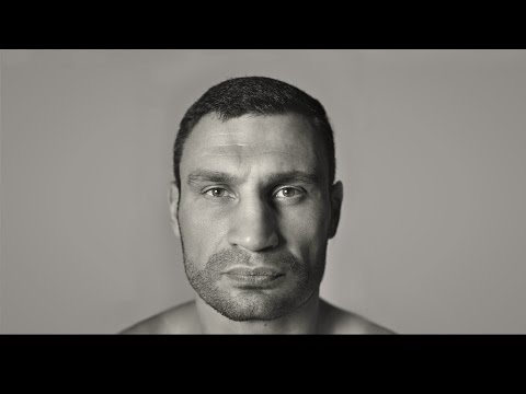 VITALI KLITSCHKO BEST KNOCKOUTS part 3