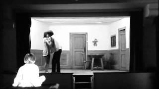 Le révélateur [1968]