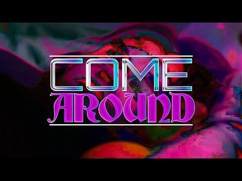 VIKTORIA - Come Around