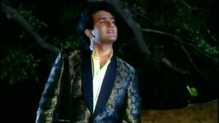 Tum Ne Rakh To Li HD  with Eagle Jhankar Beats  Laal Dupatta Malmal Ka  Anurad HIGH