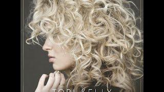 Beautiful Things (Audio) - Tori Kelly