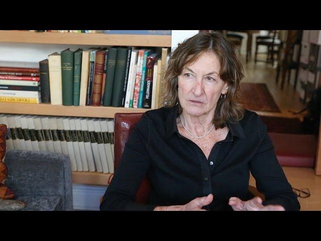 Louise Paradis. Livre 3. Terrains et recherches en archéologie au Mexique