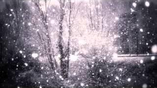 Jean Louis Murat - Il neige -