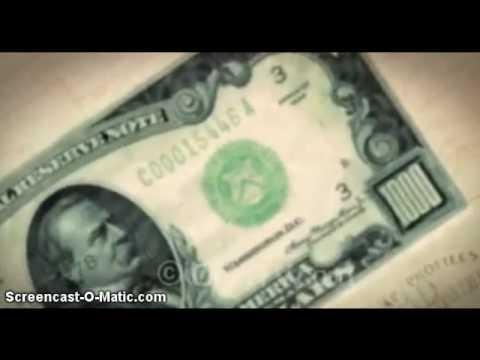 Money I Fight Dragons