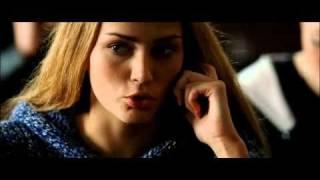 Фильм Цветок дьявола (video.tut-zaycev.net)