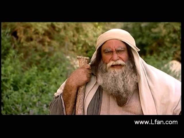موسى 3: الاخوان