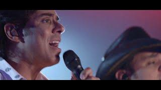 Guilherme e Santiago - Coração Vazio - [VÍDEO OFICIAL]