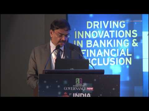 Shri R Subramaniakumar, MD & CEO, Indian Overseas Bank