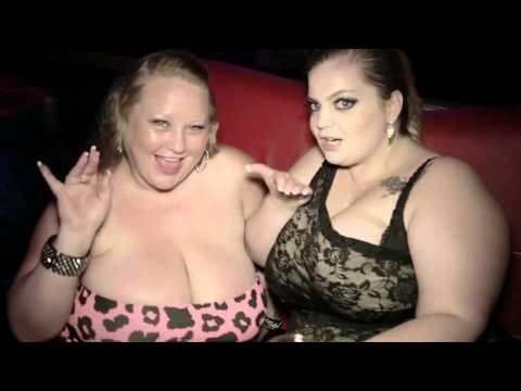 PLUSH BBW FanFest 2013 from YouTube · Duration:  1 minutes 31 seconds
