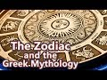 Zodiac Signs and the Greek Mythology - Mythological Curiosities - See U in History