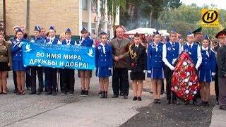 75 лет назад началось освобождение Беларуси