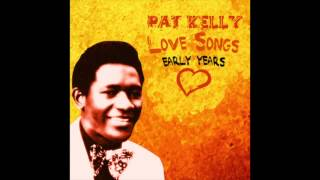 Watch Pat Kelly Angel of The Morning video